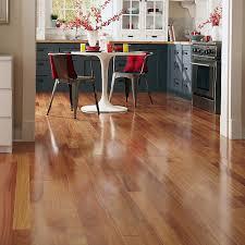 3 4 x 3 1 4 select cumaru bellawood lumber liquidators