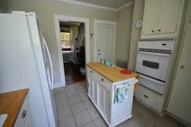 belmont white kitchen island striking belmont white kitchen collection including outstanding
