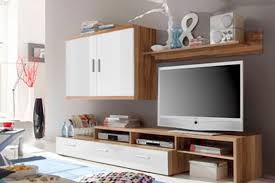 best price top creative lcd unit furniture manufacturer kolkata