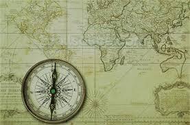Garmin Maps Free My Map Update