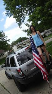 girly jeep grand cherokee 11 best tatuajes images on pinterest cher lloyd tattoos dreams