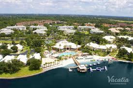 Two Bedroom Suites In Orlando Near Disney 2 Bedroom Suites In Orlando Two Bedroom Suites Orlando Vacatia