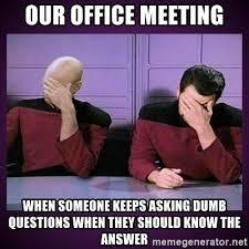 Board Meeting Meme - th id oip k2lzcy0y3i4y2yiizy9xsaaaaa