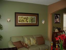 home design services orlando 28 images interior painting and