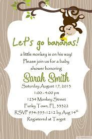 Baby Shower Invitation Card Sample Unisex Baby Shower Invitations U2013 Gangcraft Net