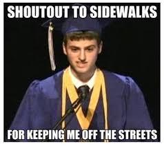 Epic Meme - epic meme by bossmaster memedroid