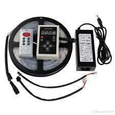 online cheap smd 5730 led bar light 12 volt led light 36leds 0 5m