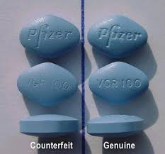 counterfeit viagra cialis levitra the ultimate guide accessrx