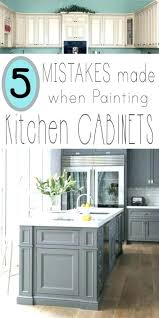 kitchen cabinets average cost average cost to paint kitchen cabinets cost to paint kitchen