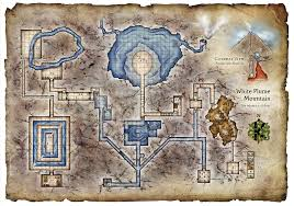 Tomb Of Horrors Map Index Of D U0026d Resources Maps