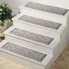 Brick Stairs Design Ideas Exterior Stair Treads Founder Stair Design Ideas