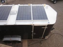 best 25 cargo trailer conversion ideas on pinterest cargo