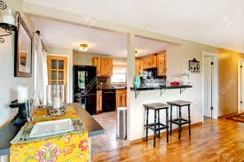 simple kitchen interior finest decorating living room dining room