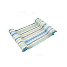 aliexpress com buy men outdoor pvc water hammock lounge beach