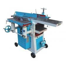buy thickness planers online buy thickness planers online at best