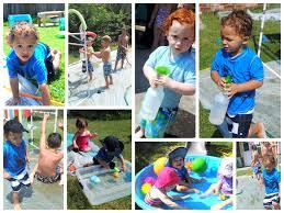 best 25 sprinkler party ideas on pinterest splash party pool