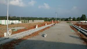 layout land residential layout land for sale in hosur near alasanatham road