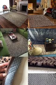 leopard home decor kitchen rugs ikea dark brown cowhide rug pale wood floors