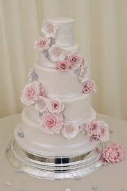 wedding cake exeter sylvania cakes