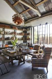 rustic home interior design 32 rustic decor ideas modern rustic style rooms