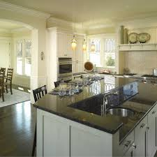 multi level kitchen island kitchen designs with 2 level islands photos 4 518 multi level