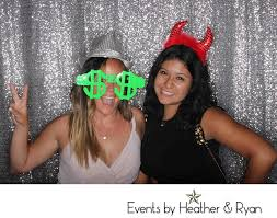 Pickering Barn Events Photo Booth Rental At Pickering Barn Seattle Photo Booth Rental