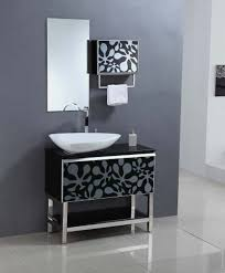 modern single sink vanity modern bathroom vanities single sink modern single sink bathroom