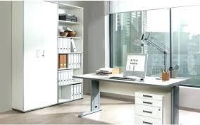 bureaux modernes achat mobilier bureau bureau moderne achat vente bureaux modernes