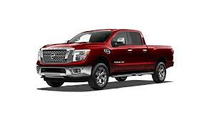 new nissan titan new nissan titan for sale denver lease u0026 finance specials