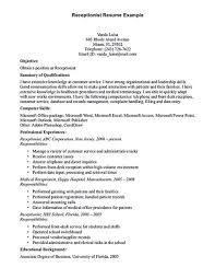 Tim Hortons Resume Example by Affiliations On Resume Example When You Want To Write An