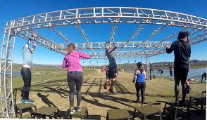 Obstacle Spartan Race Socal Super 2017 U2013 New Venue New Obstacles New
