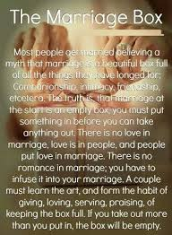 marriage quotes in 55 best marriage quotes with pictures you must read