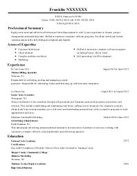 Print Resume At Staples Copy And Print Associate Resume Example Staples Elk Print Resumes