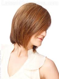 wedge haircut back view 30layered bob hairstyles so hot we want to try all of them