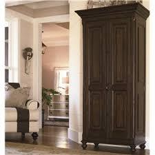 Paula Deen Down Home Bedroom Furniture by Paula Deen By Universal Down Home Paula U0027s Dish Pantry Ahfa