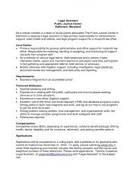 Resume Subject Line Email Resume Sample 6 Easy Steps For Emailing A Resume And Cover