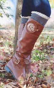 best street riding boots best 25 riding boot ideas on pinterest navy vest