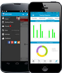 fitness tracker app for android products jefit best android and iphone workout fitness