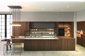 best quality kitchen cabinets brands best kitchen cabinet makers and retailers