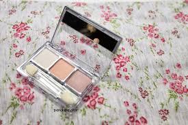 Warna Eyeshadow Wardah Yang Bagus beautyfied by wardah inspired each others meylisa agustina