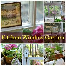 Kitchen Herb Garden Design Sweet Inspirations By Jp Designs My Kitchen Herb Garden U0026 My