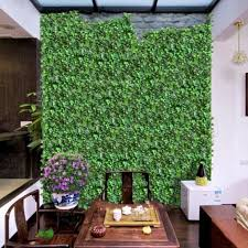 ivy home decor 96m lot novelty home decor wall hanging plant artificial sweet
