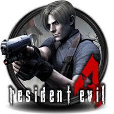 resident evil 4 apk အယ ကဆ resident evil 4 v1 00 00 apk obb data