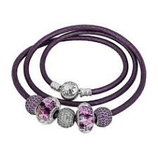 leather bracelet with charms images 125 best pandora braided leather bracelets with charms images on jpg