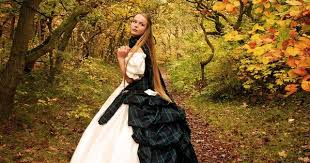 scottish wedding dresses 22 scottish wedding dresses tropicaltanning info
