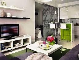 home design ideas budget home design on a budget decor riothorseroyale homes