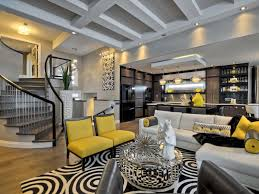 Home Decor Interior Design Blogs by Home Decor Modern Home Design Uvxu Trendy House Designs