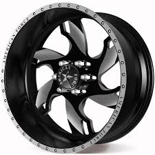 Truck Wheel And Tire Packages Off Road Wheels Truck Wheels Custom Wheel And Tire Packages