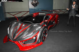 ricer car awesome ricer car 8 inferno exotic car supercar hypercar foam