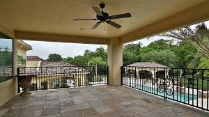 halloween city katy tx here are just some houses in texas you can rent for more than
